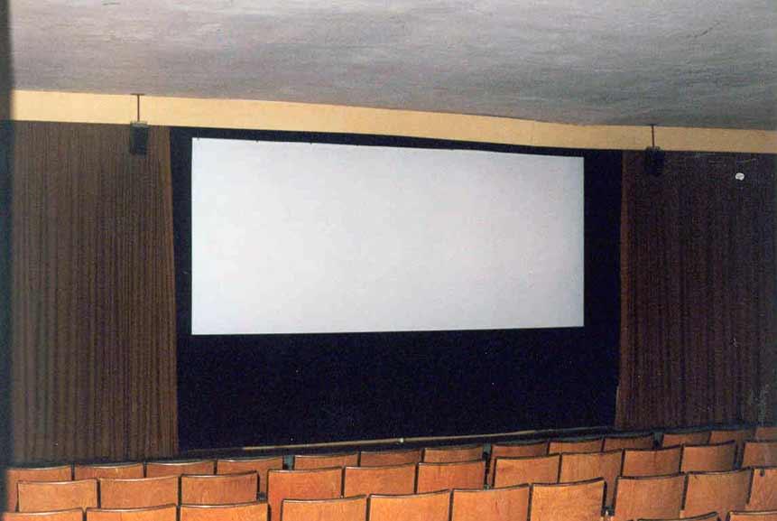 Kino Beeskow