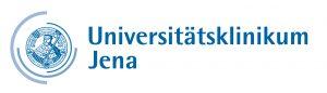 ukj-logo