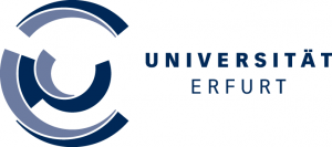 uni-erfurt-logo