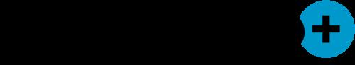 impfen60+