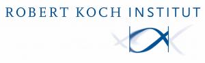 RKI_Logo_cmyk