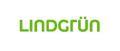 lindgrün logo
