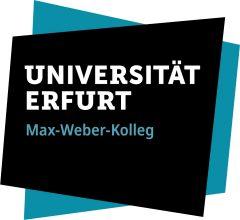 Max Weber Kolleg