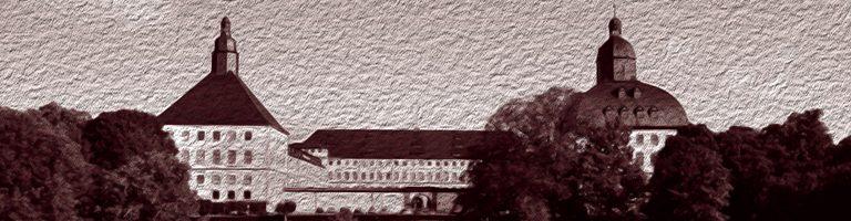 Myconius` Traum lockt 4000 Besucher in die Forschungsbibliothek Gotha
