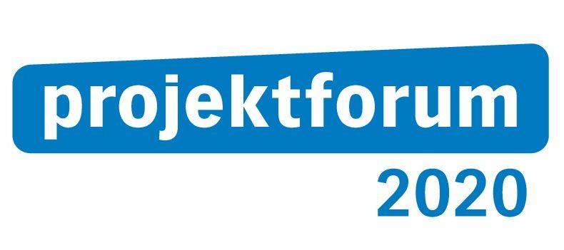 Projektforum 2020